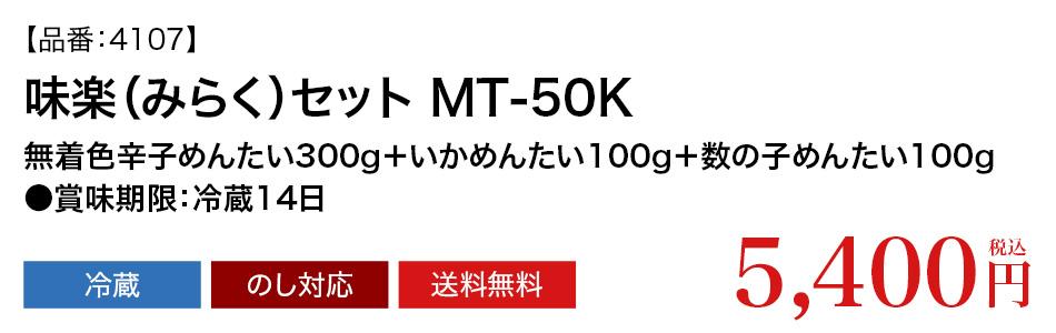 品番4107