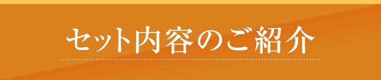 北海道産辛子めんたいお試しセット